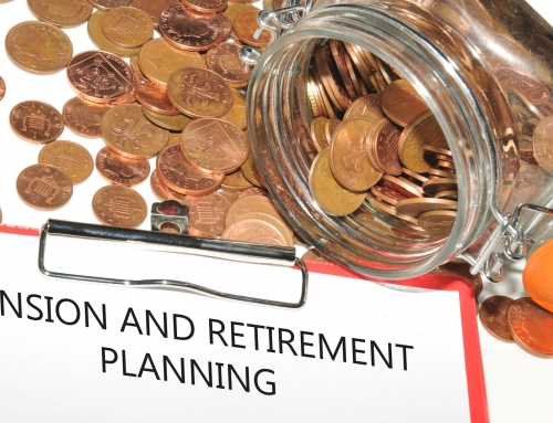 Retirement income – breaking the habit of a lifetime