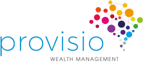 Provisio Wealth Logo