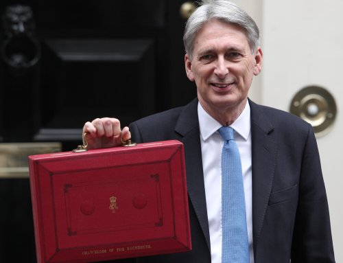 Budget speculation: Threat to tax relief on pension contributions